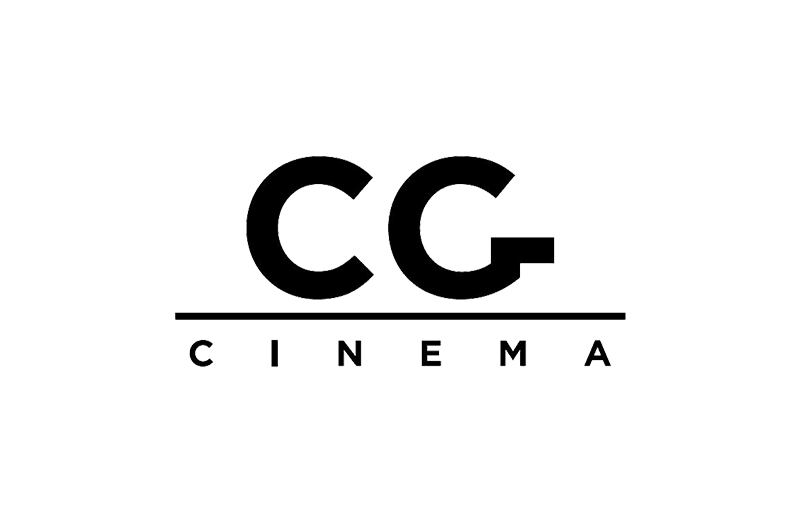 logo_partners_cg_cinema.png